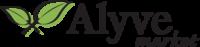Alyve Market
